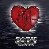 Dark Circle Knights - Bitch