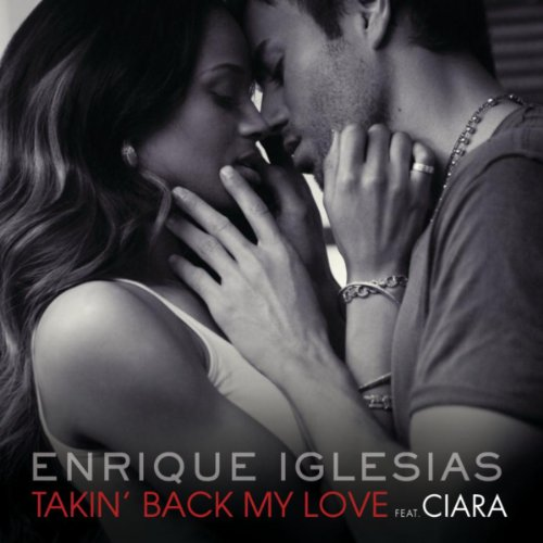 Takin' Back My Love (Expanded ...