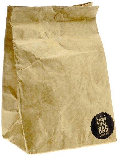 luckies-borsa-per-il-pranzo-brown-paper-bag
