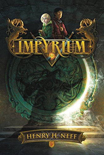 Impyrium por Henry H. Neff