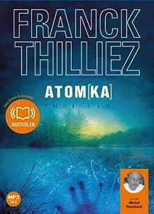 """Afficher """"Atomka"""""""