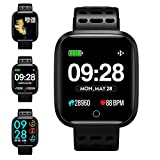 fitness-tracker-kungix-smartwatch-android-ios-oro