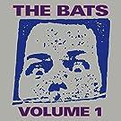 The Bats Volume 1