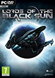 Cheapest Lords of the Black Sun on PC