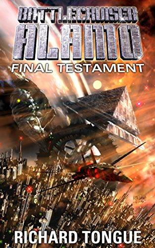 battlecruiser-alamo-final-testament-battlecruiser-alamo-series-book-19