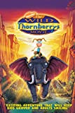 The Wild Thornberrys Movie - Best Reviews Guide