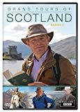 Grand Tours Of Scotland: Series 3 [DVD] [UK Import]