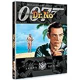 007: Dr. No - Sean Connery as James Bond