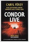 Condor Live