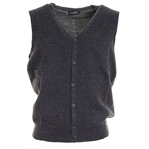 hackett-london-gilet-uomo-navy-charcoal-large