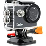 Rollei Actioncam 300 Plus
