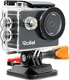 Rollei Actioncam 300 Plus - HD Video Funktion 720p