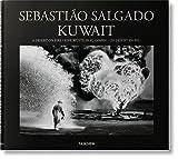 Sebastião Salgado: Kuwait, A Desert on Fire