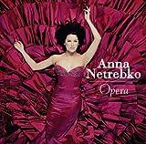 Songtexte von Anna Netrebko - Opera