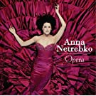 Anna Netrebko bei Amazon Music