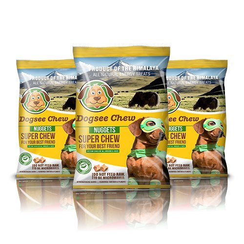 dogsee-chew-multivitamin-nuggets-himalayan-churpi-for-dogs-80-gm-pack-of-3