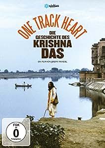 One Track Heart: Die Geschichte des Krishna Das