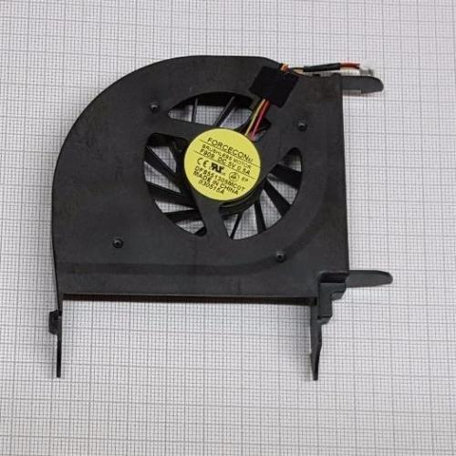 HP Pavilion DV7–2000DV7–2100Laptop CPU-Lüfter 055613r1s DFS551305MC0T