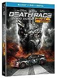 Death Race: Anarchia  ( Blu Ray)