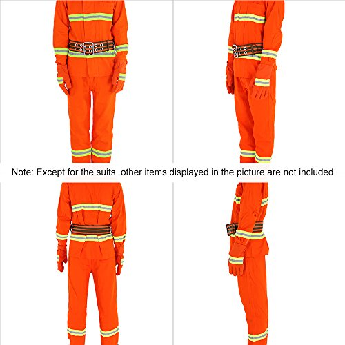 kkmoon-fire-retardant-clothing-safety-clothes-suit-coveralls-fire-fighting-clothing-fire-suit-protec