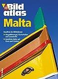 HB Bildatlas Malta
