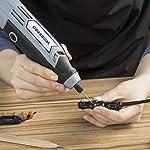 WORKPRO-Utensile-Rotante-Strumento-Multifunzione-130W-con-15-Accessori-10000-32000-girimin-Mini-Drill-Smerigliatrice