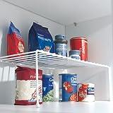 Wire Add-A-Shelf