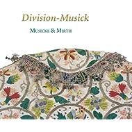 Division Musick