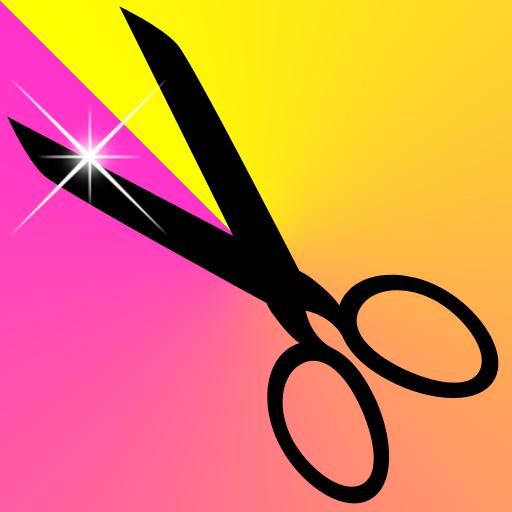 Hairstyles - Fun and Fashion (Free)