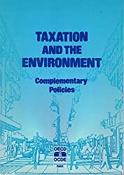 Taxation and the Environment: Complementary Policies