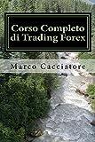 Corso Completo di Trading Forex: Analisi Tecnica, Psicologia, Operatività e Expert Advisor