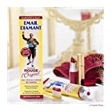 Email Diamant RED Original Cosmetic Toothpaste x50 ml