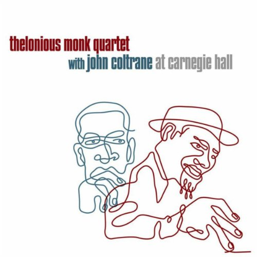 Monk's Mood (Live At Carnegie Hall)