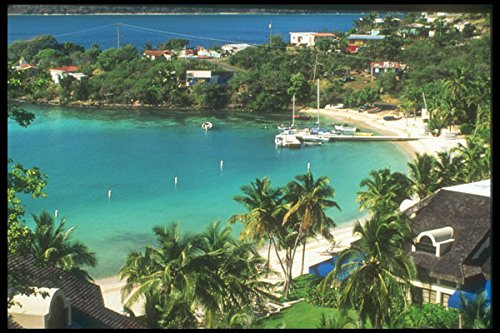 203083-stouffer-grand-beach-resort-st-thomas-a4-photo-poster-print-10x8