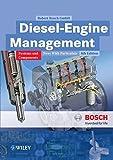 Diesel Engines - Best Reviews Guide