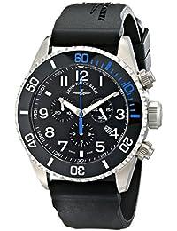 Zeno Watch Basel 6492-5030Q-A1-4 - Reloj para hombres