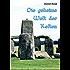 Die geheime Welt der Kelten