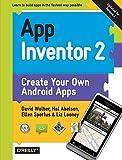 App Inventor 2, 2e