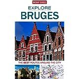 Insight Guides: Explore Bruges