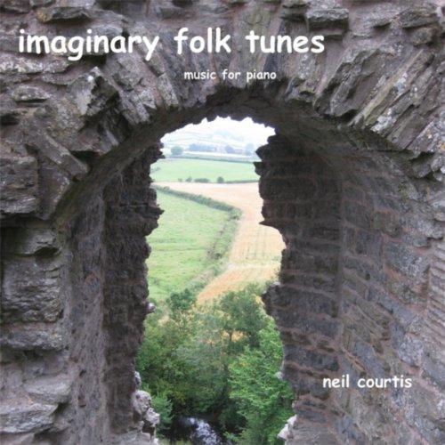 Imaginary Folk Tunes