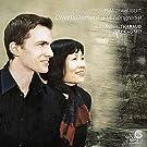 Schubert - Piano Duet Works