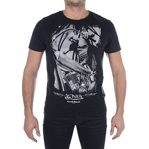 von-dutch-camiseta-para-hombre-negro-small