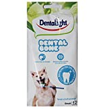 #5: Pet Centre Dental Bone (Pack of 10) Small