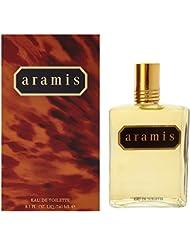Aramis Classic Eau de Toilette 240ml