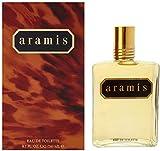 Aramis By For Men Eau De Toilette / 240 ...