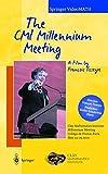 The CMI Millennium Meeting. A Film by Francois Tisseyre (Springer Videomath)