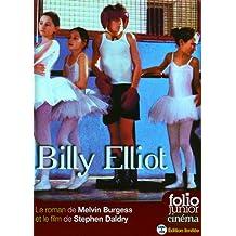 Billy Elliot  -  Edition limitée (poche + DVD du film)