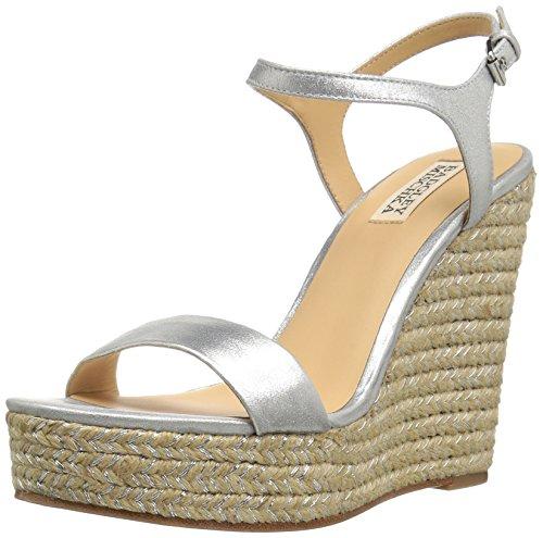 badgley-mischka-womens-bermuda-espadrille-wedge-sandal-silver-6-m-us