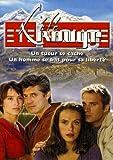 L'ETE ROUGE EPISODE 5