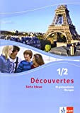 ISBN 312622119X